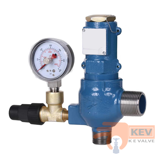 Stockists and Suppliers of Ball Valves in Middle East